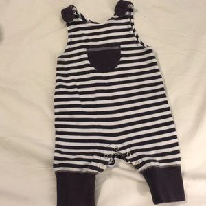 L'ovedbaby overalls